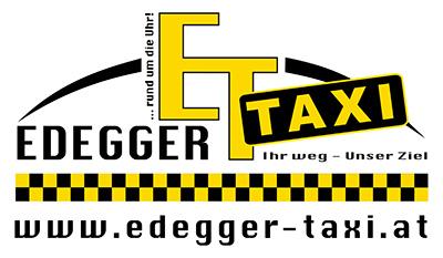 Edegger Taxi