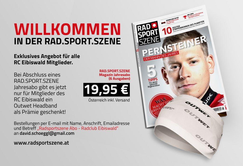 rss_aktion_rceibiswald