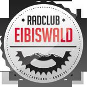 logo_radclub_eibiswald