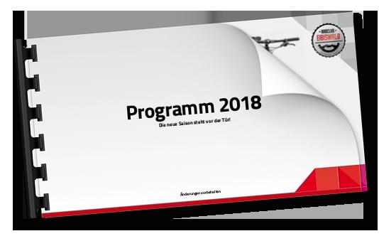 programm_2018