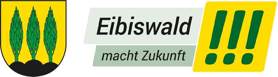 Logo_eibiswald